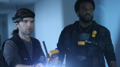 Ghosted 01x07 : Ghost Studz- Seriesaddict
